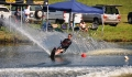 SA Waterski Season has ARRIVED!